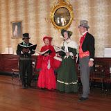 Carroll Museum Events - IMG_0014.jpg