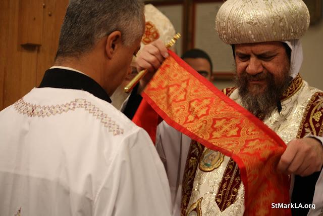 Ordination of Deacon Cyril Gorgy - IMG_4271.JPG