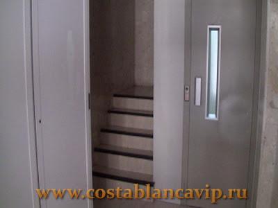 Квартира в Gandia, Квартира в Гандии, недвижимость в Испании, квартира в Испании, недвижимость в Гандии, Коста Бланка, CostablancaVIP, Гандия, Gandia, дешевая квартира, квартира с лифтом, квартира от собственника