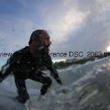 DSC_2063.thumb.jpg