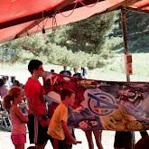 CAMPA VERANO 18-542