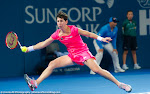 Carla Suarez Navarro - 2016 Brisbane International -D3M_1344.jpg