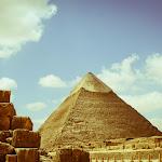 Egypt Edits (58 of 606).jpg
