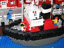 61_tugboat_bow.jpg