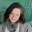Tereasa Golka's profile photo