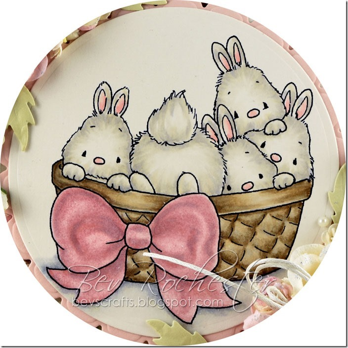 bev-rochester-whimsy-basket-of-bunnies1