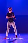 Han Balk Voorster Dansdag 2016-5248.jpg