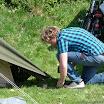Uitje naar Elsloo, Double U & Camping aan het Einde in Catsop (14).JPG