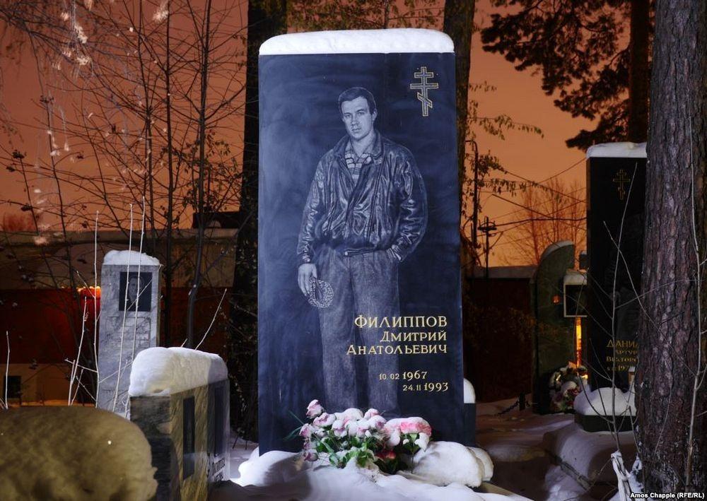 gangster-cemetery-yekaterinburg-22