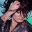 Demi Brasil's profile photo
