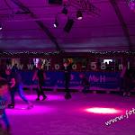 dongen-ice-afsluiting-2016094.jpg