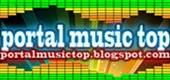 PortalMusicTop Parceiro da TopMusicBalada.com