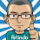 Arlindo chirino's profile photo
