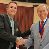Awards Night 2014 - Matt-Jim.jpg