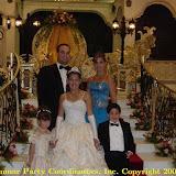 040417VC Vanessa Curvelo Int'l Hotel