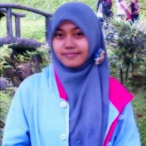 Bidan Kerja Di Luar Negeri Pt Ching Luh Indonesia 2013 Gajimu Aya Rizkyani Issue Etik Dan Moral Dalam Pelayanan Kesehatan