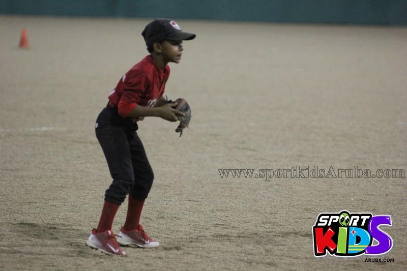 Hurracanes vs Red Machine @ pos chikito ballpark - IMG_7616%2B%2528Copy%2529.JPG