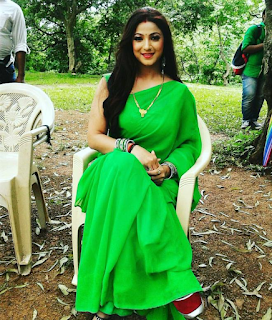 Sweety Chhabra Net Worth, Income, Salary, Earnings, Biography, How much money make?