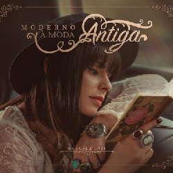 CD Marcela Tais – Moderno à Moda Antiga (Torrent) download