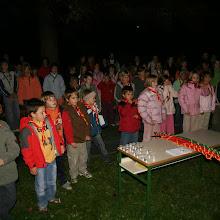Prisega, Ilirska Bistrica 2007 - IMG_7977.jpg