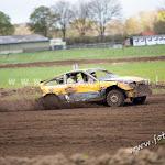 autocross-alphen-395.jpg