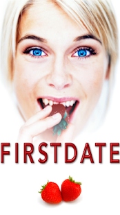 Firstdate - Free Dating- screenshot thumbnail