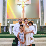 Baptism July 2017 - IMG_9977.JPG