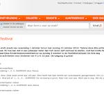 KBW 2014 ziezus Zoetermeer programma.png