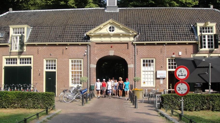 160km en ligne: Nimègue-Rotterdam: 21-22 septembre 2013 DSC01699
