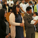 Baptism May 19 2013 - IMG_2808.JPG