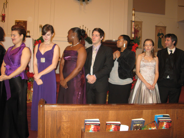 Classical Music Evening with voice students of Magdalena Falewicz-Moulson, GSU, pictures J. Komor - IMG_0718.JPG