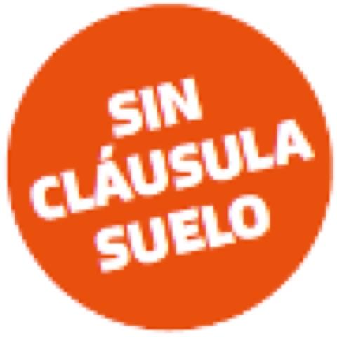 Una clausula suelo en catalunya caixa los nuevos clientes for Clausula suelo la caixa
