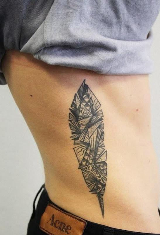 pena_tatuagens_32