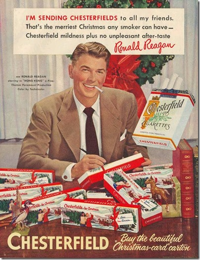 reagan-christmas-cigarettes
