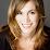 Audrey Tornblom's profile photo