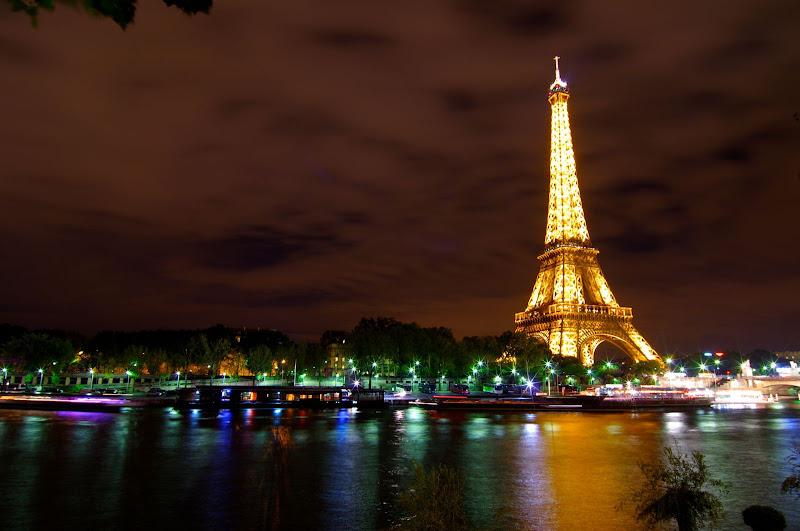 2012 歐洲之旅