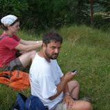 Székelyzsombor 2005 I. turnus - img08.jpg