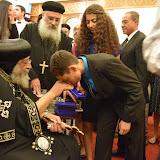 H.H Pope Tawadros II Visit (2nd Album) - DSC_0280%2B%25283%2529.JPG