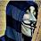 ahmed mezroua's profile photo
