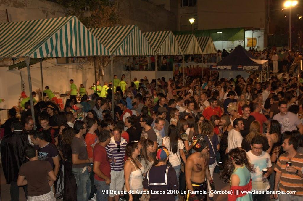 VII Bajada de Autos Locos de La Rambla - bajada2010-0185.jpg