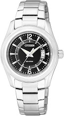 Citizen Eco-drive : BM6500-56A