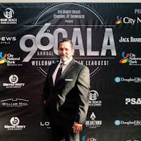 2018-06-02 MBCC Gala-0332