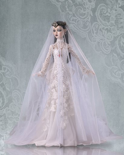 Evangeline - Collection 2016 2016-07%2BEvangeline%2BTil%2BDeath%2BDo%2BUs%2BPart%2BWilde%2BWedding%2Bexclu%2B-%2BW16EGSD03%2BLE150%2B01