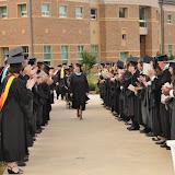 Graduation 2011 - DSC_0089.JPG