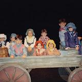 1997 Wild West Show - IMG_0288.jpg