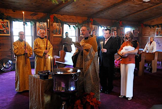 Baptism of Eliza Z. - NK8_0015.JPG