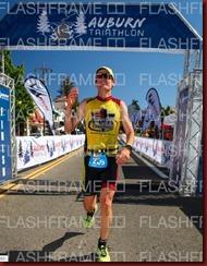 180603_auburn_oly_tri_troy_finish