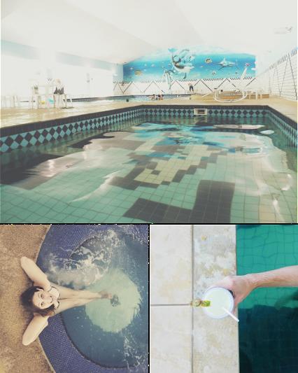 mabu capivari piscinas aquecidas hotel fazenda curitiba