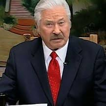 Hal Lindsey Height, Wiki, Biography,Weight, Net Worth, Age, Who, Instagram