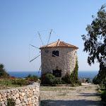 Zakynthos 12 oktober 2008